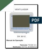 Ventilador DX3012.pdf