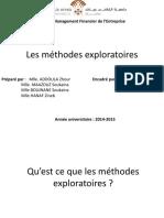 Methodes_exploratoires.pptx