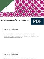 2 Trabajo Estandar.pdf