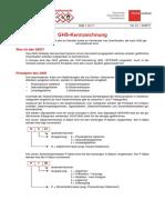 Merkblatt A11.pdf