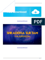 Shraddha-kannada-pdf-download