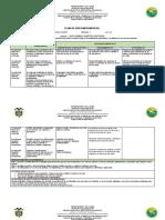 PLAN DE AREA MATEMATICAS  4 PRIMER PERIODO.docx