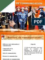 SC-B3_Notion-de-communication (1).ppt