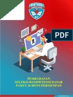 3z1aaji-1578627184.pdf