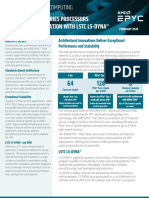AMD-EPYC-7002-LSTC-LS-DYNA.pdf
