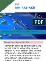 AKI-AKB.ppt
