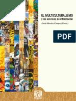 El multiculturalismo y los servicios de información.pdf