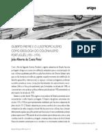 documento de apoio 4 à aula de 8 de abril.pdf