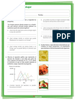 Act. 7° (1).pdf