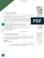 Examen_ Trabajo Práctico 2 [TP2]