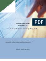 psim-sw.pdf