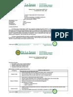 NSTP 102 CWTS Syllabus 19-20.pdf