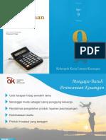 9  Perencanaan Keuangan