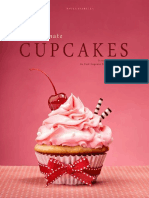 Cupcakes_Scrumptious_Cupcakes._80_Best_Cupcake_Recipes_of_All_Time