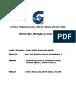 Kertas Kerja GKK Induk (2) (1).doc