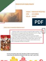 SUKU BUGIS-dikonversi.pdf