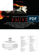 livret - faust - gounod - naxos