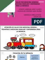 GERENCIA AMBULATORIA (INFANCIA).pptx