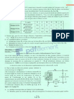 Pages à partir de bac_technique_physique_2019_2011