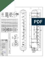 LPG Tank Drawing (002)