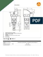 LR2050-01_PT-BR