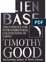 good_timothy_alien_base.pdf