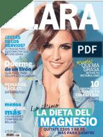 Clara - Clara.pdf