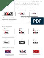 ci&t manual_identidade.pdf
