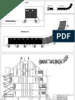 bn con grosor.pdf