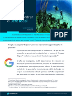 LI Oxigenate para encontrar el jefe ideal ESP.pdf