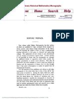 []_History_Of_Modern_Mathematics(BookFi).pdf