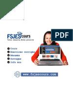 76-questions-avec-reÌ_ponses-sur-comptabiliteÌ_.pdf