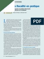 fiscalté.pdf