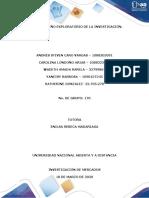 PASO 2 - GRUPO_170