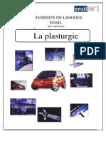 plasturgiesimplifie.pdf