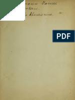 deux  annees  de  comptabilité a telecharger 1900.pdf