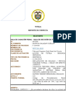 FICHA STP7721-2019 (2)