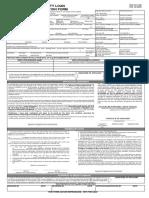 SLF066 CalamityLoanApplicationForm V05 Fillable Final(1)