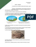 1°-Medio-Biología-Guía-1