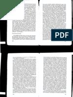 Funciones_del_narrador_y_el_narratario_-_Genette