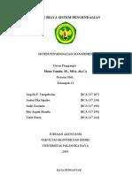 429996611-BAB-5-Biaya-Sistem-Pengendalian.docx
