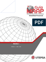 Guía Maap REDES I.pdf