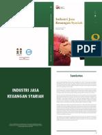 5 Industri Jasa Keuangan Syariah.pdf