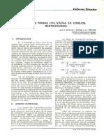 Dialnet-MateriasPrimasUtilizadasEnConejosRestricciones-2868859 (1).pdf