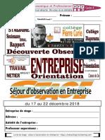College-Pierre-Curie-Bondy-Livret-stage_2018