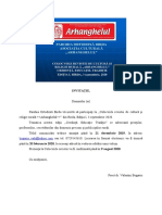 INVITAȚIE.doc