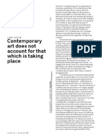 article_192.pdf