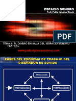 Espacio_Sonoro_Tema8_Pablo_Iglesias_Simon