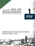 Historia de Avellaneda 01