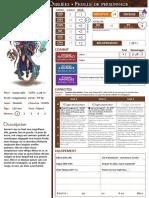 chroniquesOubliees_pretires_initiation_niveau1_casusBelli.pdf